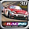 Speed Sprint Racing 2013