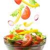 Heart Protection Recipes