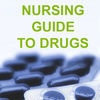 The Nursing Guide To Drugs