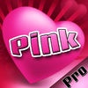 Pink Wallpapers Pro
