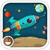 Rocket Builder