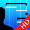 Project Planner HD