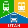 TransitTimes Utah