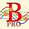 Biorhythm Pro