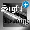 Sight Reading HD Free