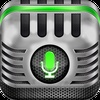 Voice Changer, Recorder and Player for Hotmail, Google Gmail, Yahoo Mail Etc.