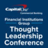Capital One FIG TLC