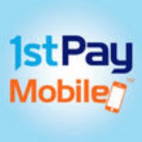 1stPayMobile
