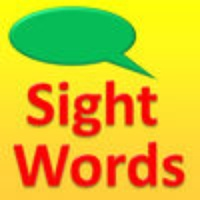 All Sight Words