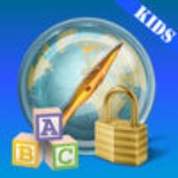 Kids Safe Browser