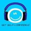 Get Self