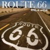 Route 66 Mobile Guide