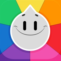 Trivia Crack alternative for Looney Tunes Dash!