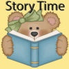 KinderGarten Easy to Read Stories