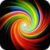 Wallpapers for iOS 8 HD