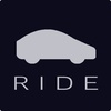 RIDE: Discount for new UBER® riders
