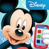 Disney Junior Magic Phone starring Mickey Mouse