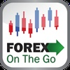 Forex On The Go Premium