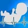 BabyScope