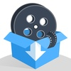 Free Video Downloader Player