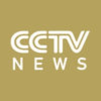 CCTVNEWS App