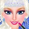 Frozen Ice Queen