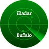 iRadar Buffalo