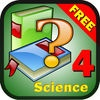 4th Grade Science Reading Comprehension Free