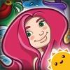 The Little Mermaid ~ 3D Interactive Pop