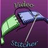 Video Stitcher