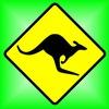 Australian Slang: Urban Aussie Slang Dictionary and Trivia Quiz!