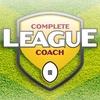 Complete League Coach Mobile