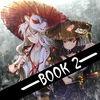 Samurai of Hyuga Book 2