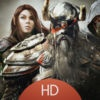 HD Wallpapers For Elder Scrolls Online Free