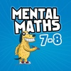 Let's Do Mental Maths Ages 7