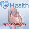 ArchieMD IC Health Coronary Bypass