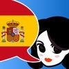 Lingopal Spanish