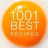 1001 best recipes