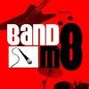 Bandm8