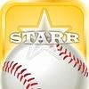 Baseball Card Maker