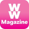 Weight Watchers Magazine (US)