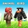 Animal and Bird Skins