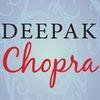Heart Meditation with Deepak Chopra