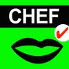 Talking Chef Timers to Check TalkTime