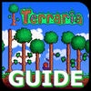 Ultimate Guide for Terraria Pro