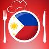 Filipino Food Recipes