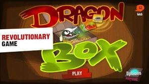 Screenshot DragonBox Algebra 5+ on iPhone