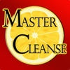 Master Cleanse Coach