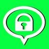 SpeakApp GPS Phone tracker locator