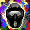 Paintball Action Guide